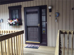 Photo of 4 Heritage Drive, Unit G, Harriman, NY 10926 (MLS # 4816866)