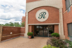 Photo of 123 Mamaroneck Avenue, Unit 209, Mamaroneck, NY 10543 (MLS # 4816970)