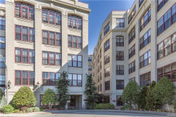 Photo of 1 Scarsdale Road, Unit 406, Tuckahoe, NY 10707 (MLS # 4817245)