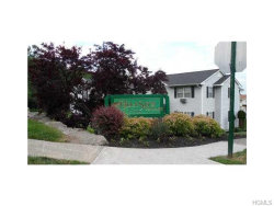 Photo of 100 Hillside Drive, Unit A14, Middletown, NY 10941 (MLS # 4817537)