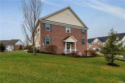 Photo of 202 Balsam Drive, New Windsor, NY 12553 (MLS # 4817575)