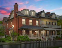 Photo of 14 West Street, Cold Spring, NY 10516 (MLS # 4817641)