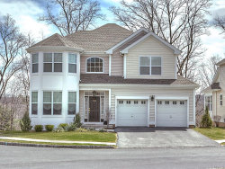 Photo of 106 Fairways Drive, Middletown, NY 10940 (MLS # 4818222)