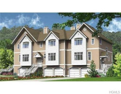 Photo of 7 Lakeview Drive, Fort Montgomery, NY 10922 (MLS # 4818297)