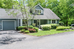 Photo of 31 Old Town Crossing, Mount Kisco, NY 10549 (MLS # 4818406)