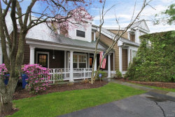 Photo of 37 Deertree Lane, Briarcliff Manor, NY 10510 (MLS # 4818459)