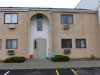 Photo of 4 Scarborough Lane, Unit D, Wappingers Falls, NY 12590 (MLS # 4818631)