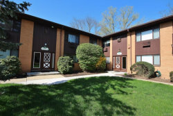 Photo of 2 West Lawrence Park Drive, Unit 10, Piermont, NY 10968 (MLS # 4818675)