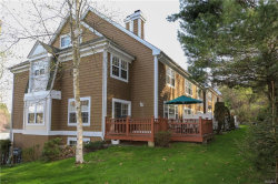 Photo of 50 Deer Tree Lane, Briarcliff Manor, NY 10510 (MLS # 4818749)