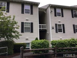 Photo of 23 Lexington Hill, Unit 8, Harriman, NY 10926 (MLS # 4818837)