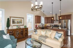 Photo of 370 Hunters Drive, call Listing Agent, NY 06759 (MLS # 4819311)