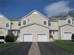 Photo of 64 Pewter Circle, Chester, NY 10918 (MLS # 4819607)
