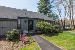 Photo of 247 Heritage Hills, Unit B, Somers, NY 10589 (MLS # 4819641)