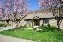 Photo of 904 Heritage Hills Drive, Unit B, Somers, NY 10589 (MLS # 4820203)