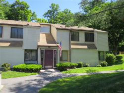 Photo of 55 Kirby Close, Unit H, Yorktown Heights, NY 10598 (MLS # 4820382)