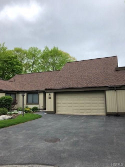 Photo of 608 Heritage Hills, Unit C, Somers, NY 10589 (MLS # 4820656)