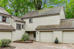 Photo of 69 Heritage Hills, Unit C, Somers, NY 10589 (MLS # 4821327)