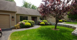 Photo of 911 Heritage Hills, Unit B, Somers, NY 10589 (MLS # 4821967)