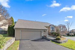 Photo of 841 Heritage Hills, Somers, NY 10589 (MLS # 4822139)