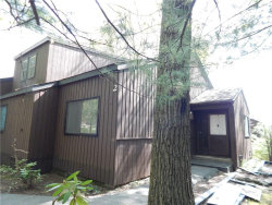 Photo of 2 Redwood Drive, Highland Mills, NY 10930 (MLS # 4822160)