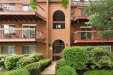 Photo of 55 North Broadway, Unit 2-15, White Plains, NY 10601 (MLS # 4822306)