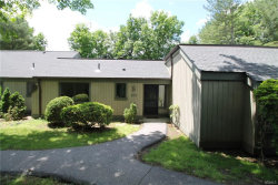 Photo of 152 Heritage Hills, Unit B, Somers, NY 10589 (MLS # 4822524)