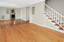Photo of 16 West Street, Unit 3, Port Chester, NY 10573 (MLS # 4822908)