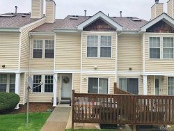 Photo of 4606 Whispering Hills, Chester, NY 10918 (MLS # 4822948)