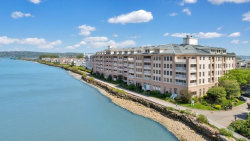 Photo of 410 Harbor Cove, Piermont, NY 10968 (MLS # 4823952)