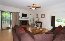 Photo of 257 Heritage Hills, Unit A, Somers, NY 10589 (MLS # 4823954)