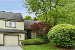 Photo of 509 Heritage Hills, Unit B, Somers, NY 10589 (MLS # 4824191)