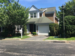 Photo of 25 Winterberry Lane, Briarcliff Manor, NY 10510 (MLS # 4824692)