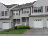 Photo of 4002 Thomas Paine Way, New Windsor, NY 12553 (MLS # 4824955)