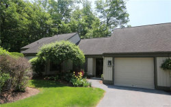 Photo of 521 Heritage Hills, Unit A, Somers, NY 10589 (MLS # 4825202)