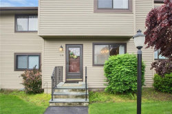 Photo of 11 Squires Gate, Unit B, Poughkeepsie, NY 12603 (MLS # 4825927)