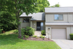 Photo of 465 Heritage Hills, Unit A, Somers, NY 10589 (MLS # 4826038)