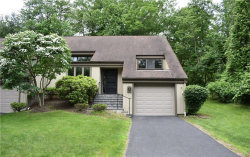 Photo of 972 Heritage Hills, Unit C, Somers, NY 10589 (MLS # 4826425)