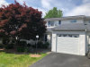 Photo of 734 Hewitt Lane, New Windsor, NY 12553 (MLS # 4826469)