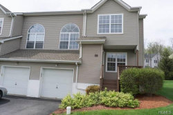 Photo of 607 Crab Apple Lane, New Windsor, NY 12553 (MLS # 4826674)
