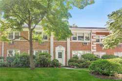 Photo of 108 Oregon Avenue, Unit C, Bronxville, NY 10708 (MLS # 4826870)