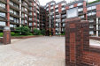 Photo of 50 East Hartsdale Avenue, Unit 8 I, Hartsdale, NY 10530 (MLS # 4826894)