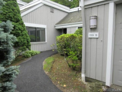 Photo of 159 Heritage Hills, Unit B, Somers, NY 10589 (MLS # 4827563)