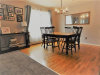 Photo of 566 West County Route 49 Highway, Middletown, NY 10940 (MLS # 4827626)