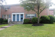 Photo of 87 Meyer Oval, Pearl River, NY 10965 (MLS # 4827686)