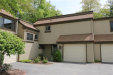 Photo of 9C Heritage Hills, Somers, NY 10589 (MLS # 4827806)