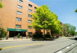 Photo of 21 Lake Street, Unit 1F, White Plains, NY 10603 (MLS # 4828289)