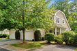 Photo of 27 Briarbrook Drive, Unit 27, Briarcliff Manor, NY 10510 (MLS # 4828759)