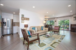 Photo of 500 Central Park Avenue, Unit 236, Scarsdale, NY 10583 (MLS # 4828966)