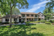 Photo of 402 Mountain Laurel Drive, Unit 4B, Monroe, NY 10950 (MLS # 4829031)