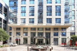 Photo of 10 City Place, Unit 20D, White Plains, NY 10605 (MLS # 4829086)
